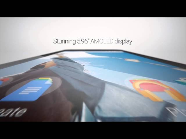 Belsimpel-productvideo voor de Motorola Nexus 6 32GB Blue