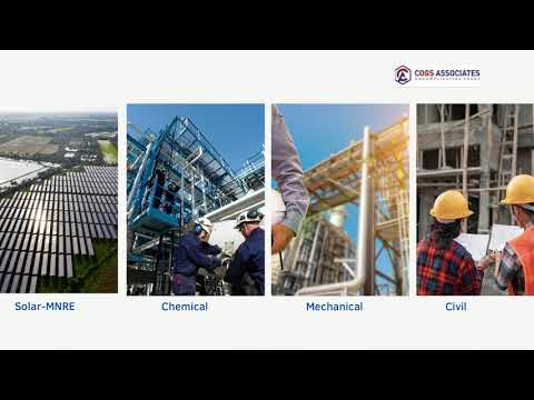 Reliable engineering services available in India