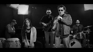 Iñaki Arakistain Music - Barbarias de Toledo