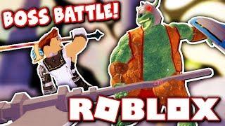 Trolling as a cop roblox jailbreak downlossless for Floor 5 boss swordburst 2