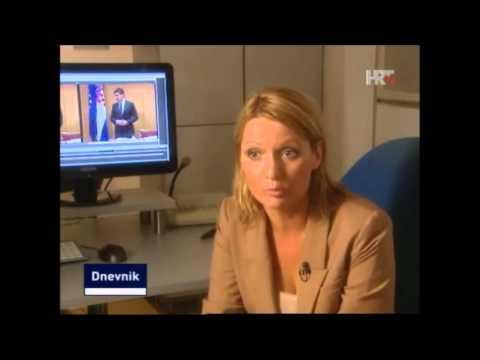 Krešimir Macan o političkom nastupu Zorana Milanovića