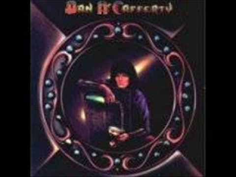 The Honky Tonk Downstairs - Dan McCafferty