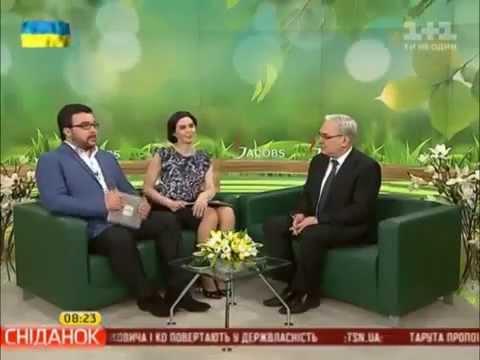 Что получит Украина от отмены таможенных сборов ЕС
