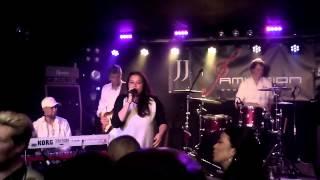 Bekijk video 3 van Jamission op YouTube