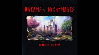 teddy-x-lil-peep-dreams-nightmares.jpg