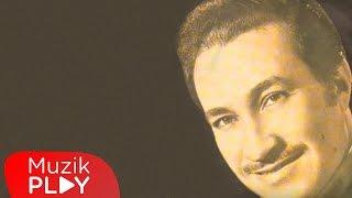 Mustafa Sağyaşar - Bu Akşam Bütün Meyhanelerini / İspanyol Meyhanesi