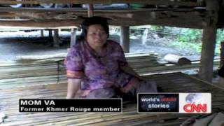 (Part 3/4) Cambodia Killing Fields