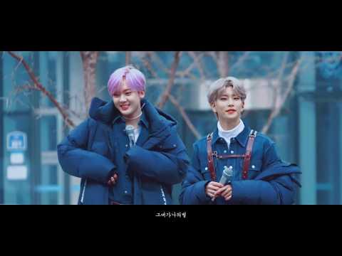 [20190119/ASTRO] 아로하의 ALL NIGHT 응원 검사하는 아스트로(ㅋㅋㅋ) ♥