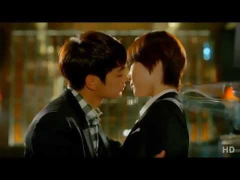 [PREVIEW] To The Beautiful You Highlights (9 Min. Preview)
