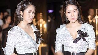 Diễn viên Lê Phương xuất hiện đầy khác lạ khiến Fan ngỡ ngàng - Tin Tức Mới