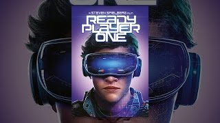 Ready Player One - YouTube