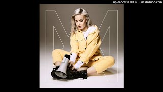 Anne-Marie - Can I Get Your Number (Audio)