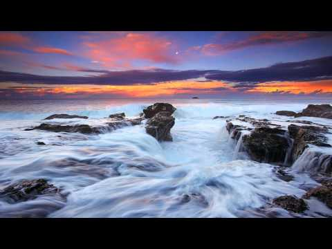 Ronny K. pres. Advanced - Tash (John Waver Remix) - HD