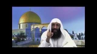 مفتي مصر يعترف بخطأ مواقيت الصلاة، كما قال الإمام صلاح الدين بن إبراهيم!     -