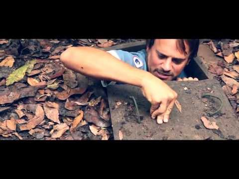 """Giovanna"" Leo Aberer (Official Video)  - Summer Hit"