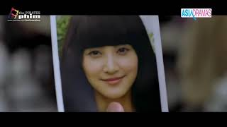 Chị Ơi! Anh Yêu Em - Tập 30 Thuyết Minh   Phim Tình Cảm Thái Lan Hay Nhất 2019