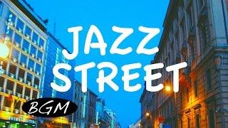 Jazz instrumental Music!!Background Cafe Music!!