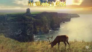 Faolan - At World's End [Celtic Music]
