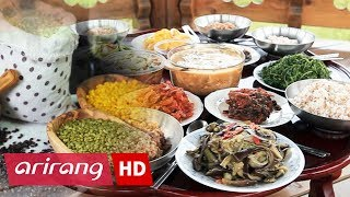 [Arirang Special] Rice Effect _ Full Episode