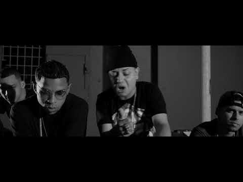 PERDONAME DIOS  - JONIEL EL LETHAL X ELE A DOMINIO X JAMBY EL FAVO