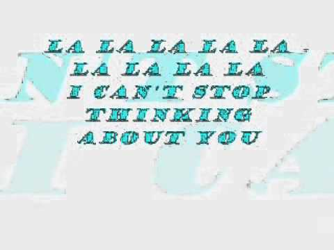 Please - Janice M Vidal (with Lyrics)
