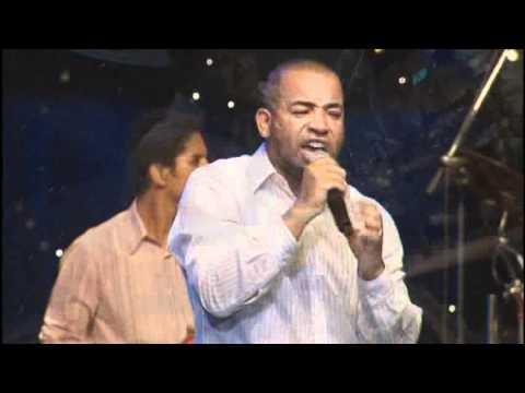 Baixar Toque No Altar - 11 - Bendito Eu Serei (DVD Deus de Promessas Ao Vivo 2007)