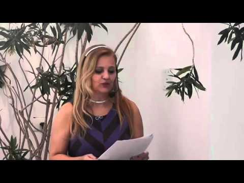 UPTV - Estreia Programa Sind Solution- 01.12.2015