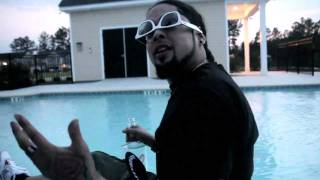 David Correy - PARTY FOR ME (Official Video)