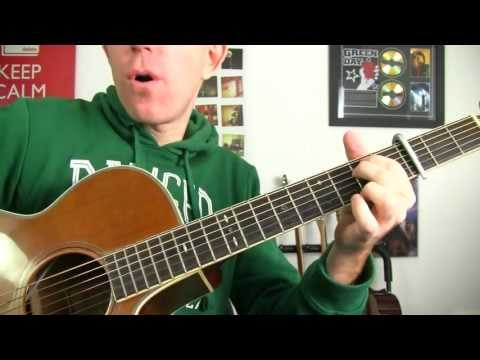 Baixar Katy Perry ★ Roar ★ Guitar Lesson  - Easy Beginners How To Play Chords Tutorial