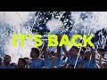 Star Sports Select: Welcome back, Premier League!