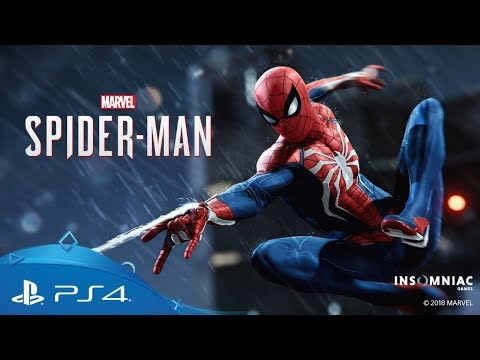 spider man launcher.exe download