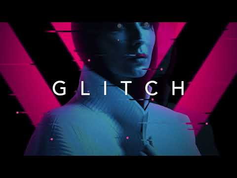 GLITCH - A Synthwave Mix