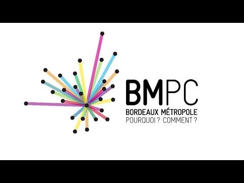 Bordeaux : une métropole plus verte avec l'opération 1 million d'arbres