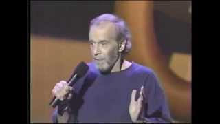 George Carlin - Euphemisms