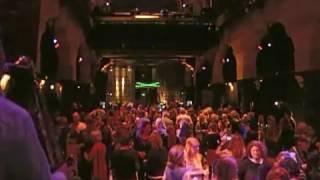 Bekijk video 2 van Saxational op YouTube
