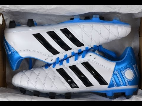 Adidas Toni Kroos Shoes