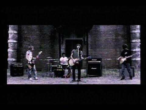 BUMP OF CHICKEN「ダイヤモンド」