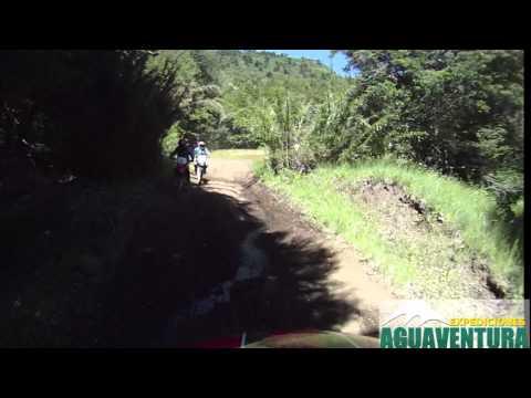 Aguaventura Motocross