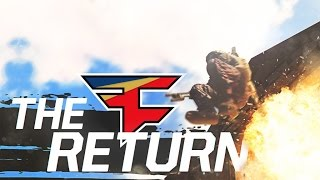 faze-clan-thereturn-teamtage.jpg