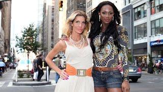 Transgender Girl Band: Singer Creating America's First Transgender Music Act