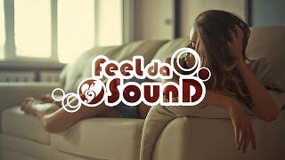 Diva Vocal - Time To Say Goodbye (DJ Tarkan Remix)