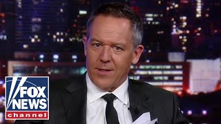 Gutfeld: Why don't Dems care about their dying cities?