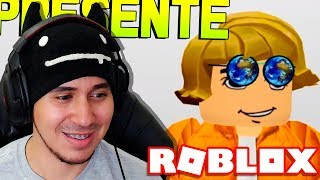 ROBLOX MUSICAL 12 !! - GORDINHO DO OUTFIT 🎙️👀