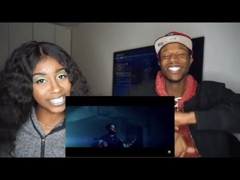 Drake - Nice For What | Holly Sdot REACTION