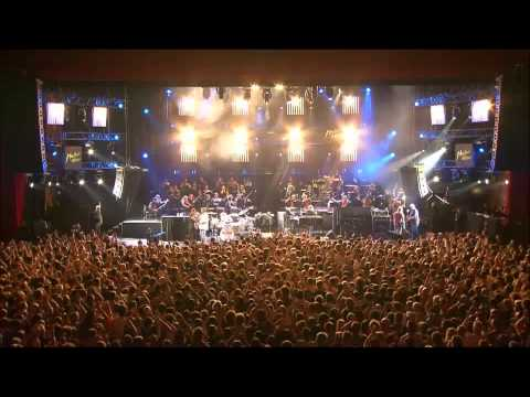 Baixar Deep Purple & Orchestra - Live At Montreux 2011