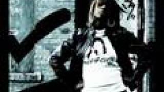 Santigold - Your Voice