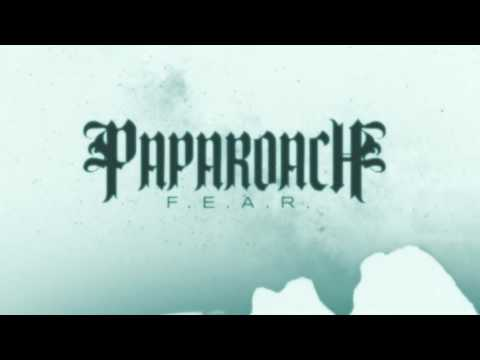 Gravity - Papa Roach Feat. Maria Brink (acoustic)
