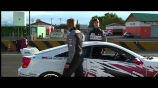 Born to Race: Fast Track - Trailer