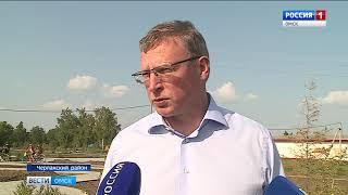 Омская область — один из лидеров в Сибири по миграционной  убыли населения