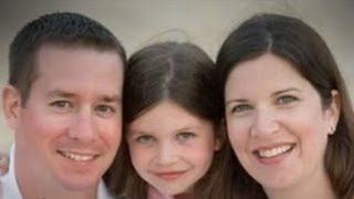 Newtown, Connecticut Family on Losing Child in Sandy Hook Elementary School Shooting